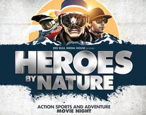 heroes-por-naturaleza