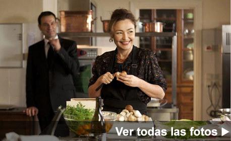 la-cocinera-del-presidente-foto-11